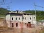 Recupero sostenibile di un'antica architettura rurale