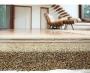 Laterlite Sottofondi a secco dalle ottime prestazioni termoacustiche ed ecocompatibili