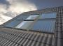 Efficienza di assorbimento del 95% per i nuovi collettori solari SKW di fakro