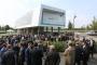 Per i suoi primi 35 anni SMA inaugura la Günther Cramer Solar Academy