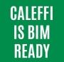 Catalogo BIM completo e di qualit� per Caleffi