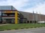 Risparmio energetico e illuminazione efficiente di Greenova nei luoghi di lavoro