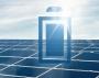 Riparte il tour SMA su storage e fotovoltaico, appuntamento a Bari e Catania