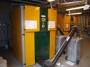 Riscaldamento a biomassa KWB per il Passo Sella Dolomiti Mountain Resort