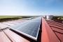 Fronius e Victron hanno realizzato un intervento su un impianto fotovoltaico off grid in provincia di Barcellona