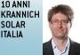 10 anni per Krannich Solar Italia