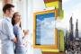Soluzione monoblocco per finestra Roverblok di Roverplastik