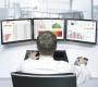 E.ON e Meteocontrol per la manutenzione da remoto di impianti fotovoltaici