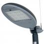 Meridio, Il lampione intelligente che controlla le polveri sottili