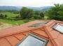 Fakro, Il sole in casa grazie alle finestre da tetto