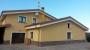 Isolamento a cappotto Vieroclima PV per una villa in Basilicata