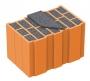A Klimahouse i sistemi costruttivi Danesi per edifici efficienti
