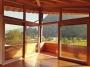 Soluzioni abitative Alpilegno nel segno dell'efficienza energetica