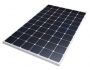 Top Brand PV Europe 2017 per i moduli solari LG