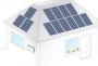 Da Solaredge una Nuova soluzione integrata per il fotovoltaico residenziale