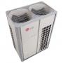 Nuovi sistemi MULTI V 5 a portata di refrigerante variabile