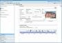 software blumaica Diagnosi energetica e interventi di miglioramento energetico