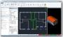 Calcolo prestazioni energetiche edifici: Software EC700 di Edilclima ancora più potente