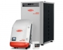 Fronius Energy Package certificato CEI 0-21