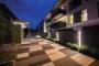 soluzioni led AWG, illuminazione e architettura sostenibile