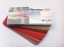 Settef Colori termoriflettenti che evitano il surriscaldamento delle facciate isolate con cappotto termico