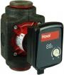 Nuova gamma di circolatori Hoval ad alta efficienza e super performanti
