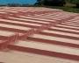 il tetto solare fotovoltaico solarteg non richiede autorizzazione burocratica o procedura paesaggistica