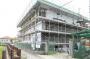 Come ottimizzare l'isolamento termico di un vecchio edificio con Aeropan di A.M.A. Composities