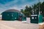 Impianto biogas 2G per l'efficienza energetica di un'azienda agricola in provincia di Cremona