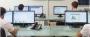 Sistema di monitoraggio meteocontrol per le operazioni O&M di SterEnergy, operatore specializzato nel fotovoltaico