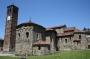 Isotec per salvaguardare il valore della basilica di Agiate a Carate Brianza