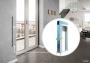 Soluzioni VMC Alpac con tecnologia Free Cooling