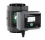 Wilo-Stratos MAXO elettropompa smart ad alta efficienza