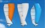 X-Win presenta Leonardo, turbina eolica e prezioso oggetto di design