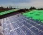 Soluzioni innovative Isolconfort per un progetto ad alta efficienza energetica