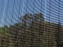 Pilkington Sunplus ™ BIPV powered-by-Solaria, Vetro per l'architettura che genera energia