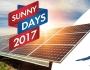 Tutte le novità del settore fotovoltaico ai Sunny days di SMA