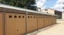 Portoni Hormann per il Cohousing Sangiorgio
