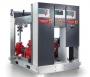 Nuovo sistema di pressurizzazione idrica Wilo SiFire EN