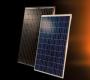 I moduli fotovoltaici Solarwatt per un futuro energetico sostenibile