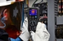 Multimetro digitale industriale con immagine termica FLIR DM285