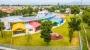Una scuola bella,sostenibile ed accogliente in provincia di brescia