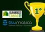Klimahouse TREND 2018: Blumatica sul podio per la categoria Timely!