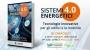 Sistemi Energetici 4.0 di VP Solar per raccontare la trasformazione dei sistemi energetici
