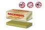 Durock Energy Plus per l'isolamento delle coperture inclinate