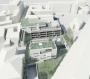 Isokorb® per un progetto firmato Alvaro Siza Architetto