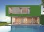 Sylancoat, Nuova gamma di rivestimenti per facciate ad alta efficienza energetica