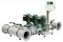 Sistema Wilo SiFlux ad alta efficienza per impianti di riscaldamento