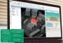 Nuova versione per EC700 - Calcolo prestazioni energetiche degli edifici