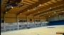 Universal Sun per l'Illuminazione efficiente per il Centro Sportivo dell'Università di Bergamo